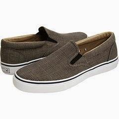 pantofi-de-panza-b