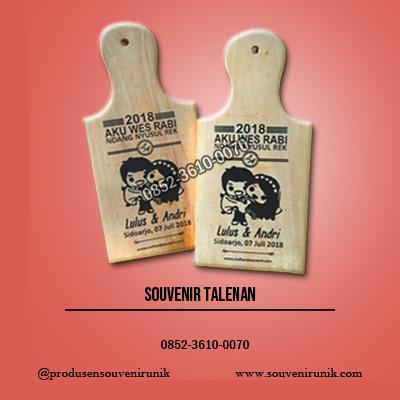 souvenir dari kayu, 0852-3610-0070, www.souvenirunik.web.id