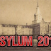 Selfdefiant  - Asylum 2019