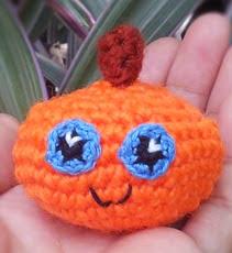 http://translate.googleusercontent.com/translate_c?depth=1&hl=es&rurl=translate.google.es&sl=en&tl=es&u=http://craftyguild.com/2014/09/cute-pumpkin-amigurumi.html&usg=ALkJrhhAQpeYgJOmCl6Ahq7EyYkeRwBjYw
