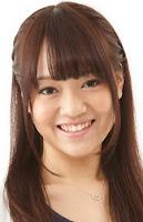 Asai Ayaka