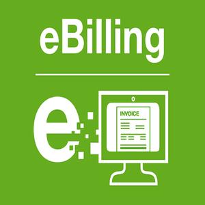 E Billing DJP Online pajak