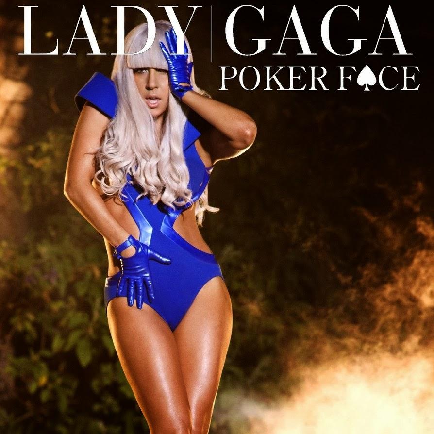 The Dating Poker-Face - GirlsAskGuys