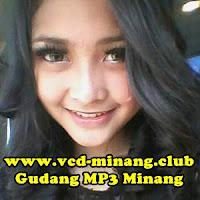 Nabilla Yuza - Nasib Sapantun Sapayuang (Full Album)