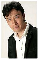 Nakano Yuto