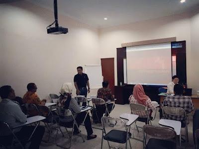 ISC Komunitas Bisnis Terbaik di Indonesia