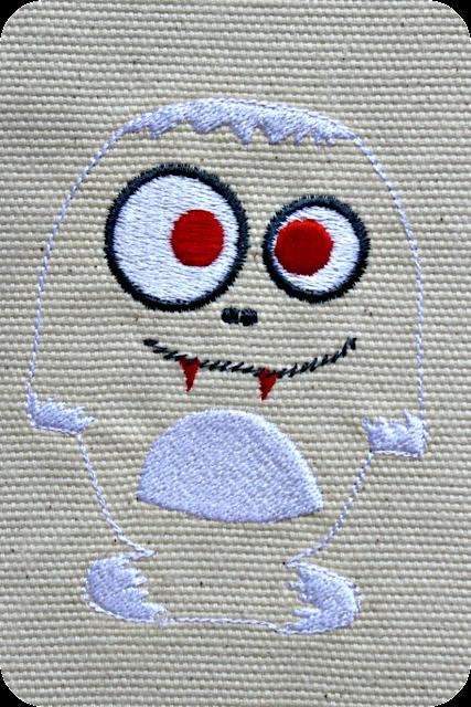 free embroidery design, motif de broderie grauit à télécharger