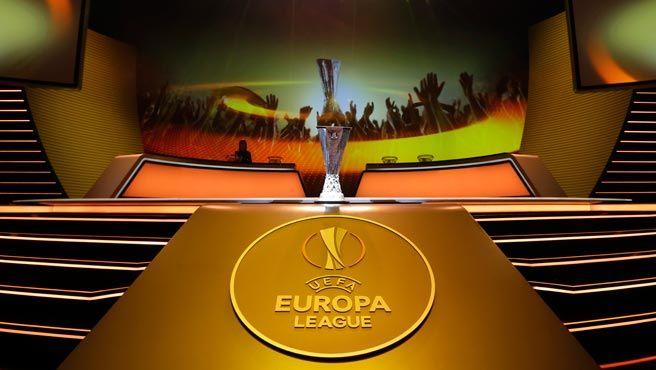 DIRETTA Calcio: Austria Vienna-MILAN Streaming Rojadirecta, Atalanta-Everton Gratis. Partite da Vedere Oggi in TV. Stasera gioca la Lazio