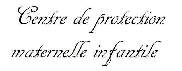 https://ldmailys.blogspot.com/2017/09/protection-maternelle-infantile.html