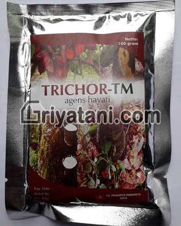 TRICHOR - TM