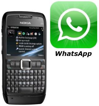 Download whatsapp untuk nokia windows
