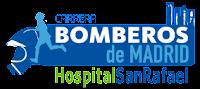 http://calendariocarrerascavillanueva.blogspot.com.es/2017/11/fecha-domingo-4-de-marzo-hora-1000.html