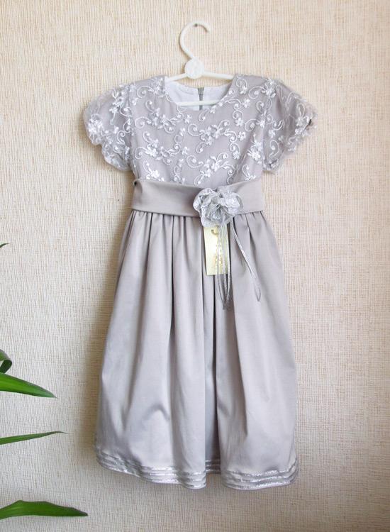 платье, выпускной,