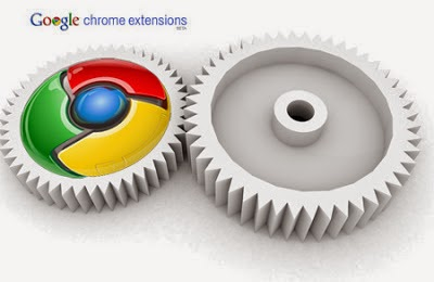 Top 5 Best Google Chrome Extensions to Change Proxy / Hide