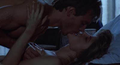Terminator Sex Scene 69