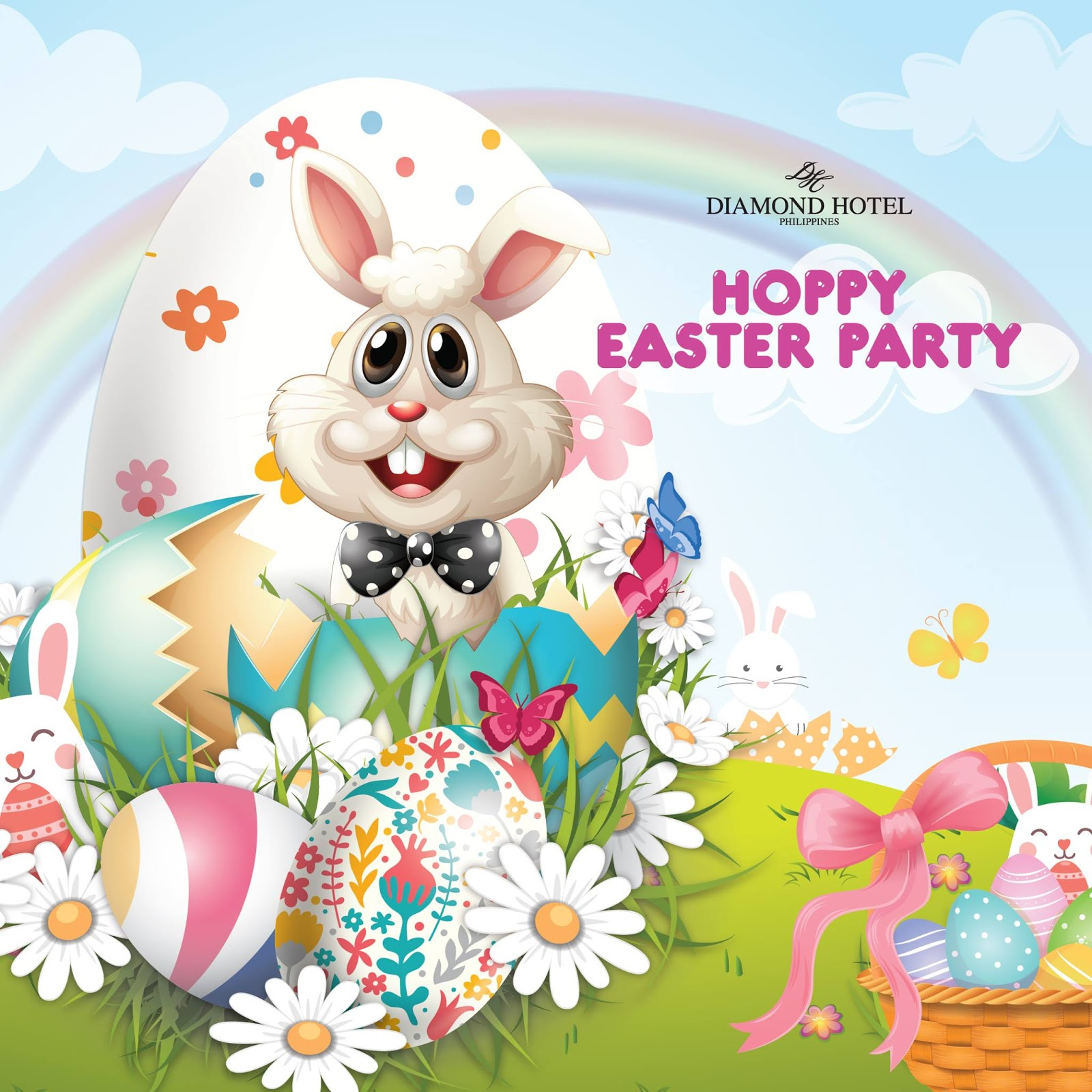 Easter 2017 egg hunting events in metro manila a day in the life join the easter activities and spend the day hopping from one fun activity to the next kids in their easter inspired costume will get a chance to win negle Image collections
