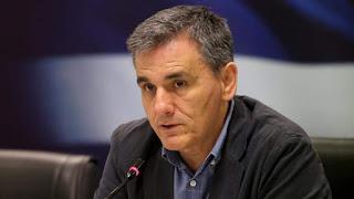 """Στην Αθήνα οι δανειστές για τη δεύτερη αξιολόγηση - Τα θέματα που θα """"πρωταγωνιστήσουν"""" στις συζητήσεις"""