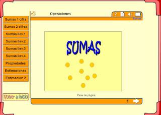http://capitaneducacion.blogspot.com.es/2017/10/3-primaria-mates-sumas-con-llevada.html