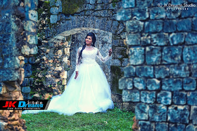 Photography in Jaffna