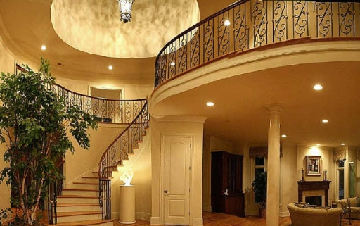 Best Interior Design Homes In Pakistan Ideasidea