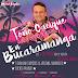 En Bucaramanga: El Día internacional de la mujer será celebrado con 'Toño' Cacique