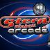 تحميل اللعبة Stern Pinball. Arcade Star Trek