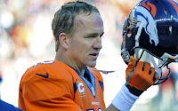 FÚTBOL AMERICANO - Peyton Manning decide retirarse a lo grande tras 18 años intensos en la NFL