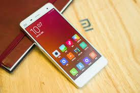 Cara Membuka Kunci HP Android Xiaomi yang Terblokir dengan Mudah dan Simple