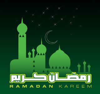 Download Lagu Religi Islami Terlengkap Mp3 Full Album Spesial Ramadhan Top Hitz Update Terbaru
