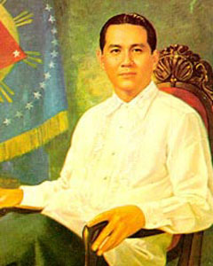 mga-nagawa-ng-mga-dating-pangulo