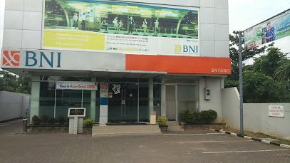 30 Cabang Bank Bni Terdekat Info Dana Tunai