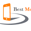Best Mobile Apps | Mobile Application