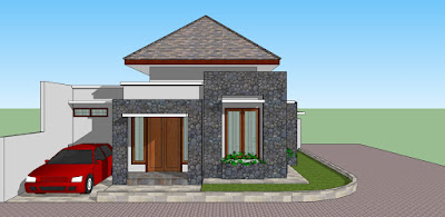 house plan collection 22
