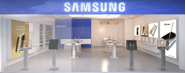 Samsung is speculated to be considering a smartphone refurbish program