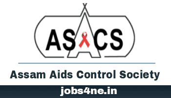 assam-state-blood-transfusion-council-recruitment-2017