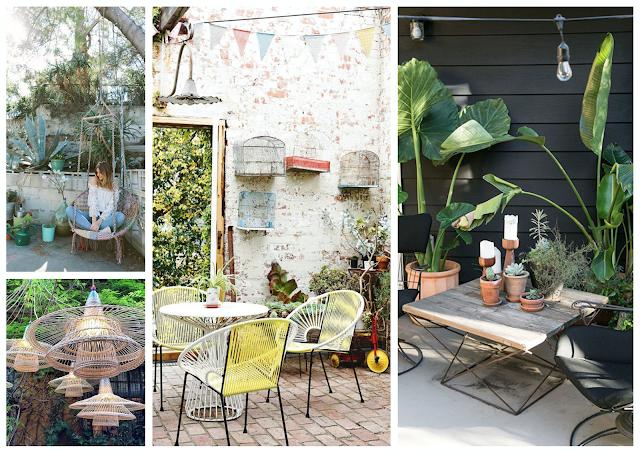 déco,terrasse,outdoor,lounge,tiki bar