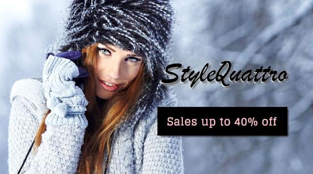 StyleQuattro-γυναικεια-ρουχα-παπουτσια-τσαντες-αξεσουαρ