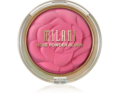 Milani_Rose_Powder_01