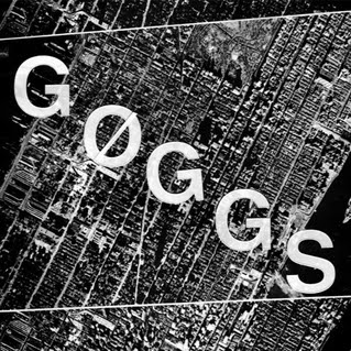 "GØGGS ""She Got Harder"""