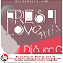 Download or Listen Fresh love mix 2018 by Dj Suca C