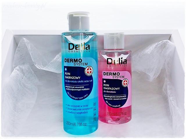 dermo-system-delia-plyn-dwufazowy-do-demakijazu-sos-blog-opinie