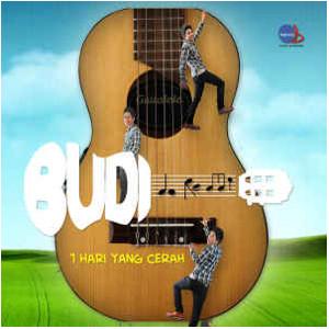 Chord Budi Doremi - 1 Hari Yang Cerah