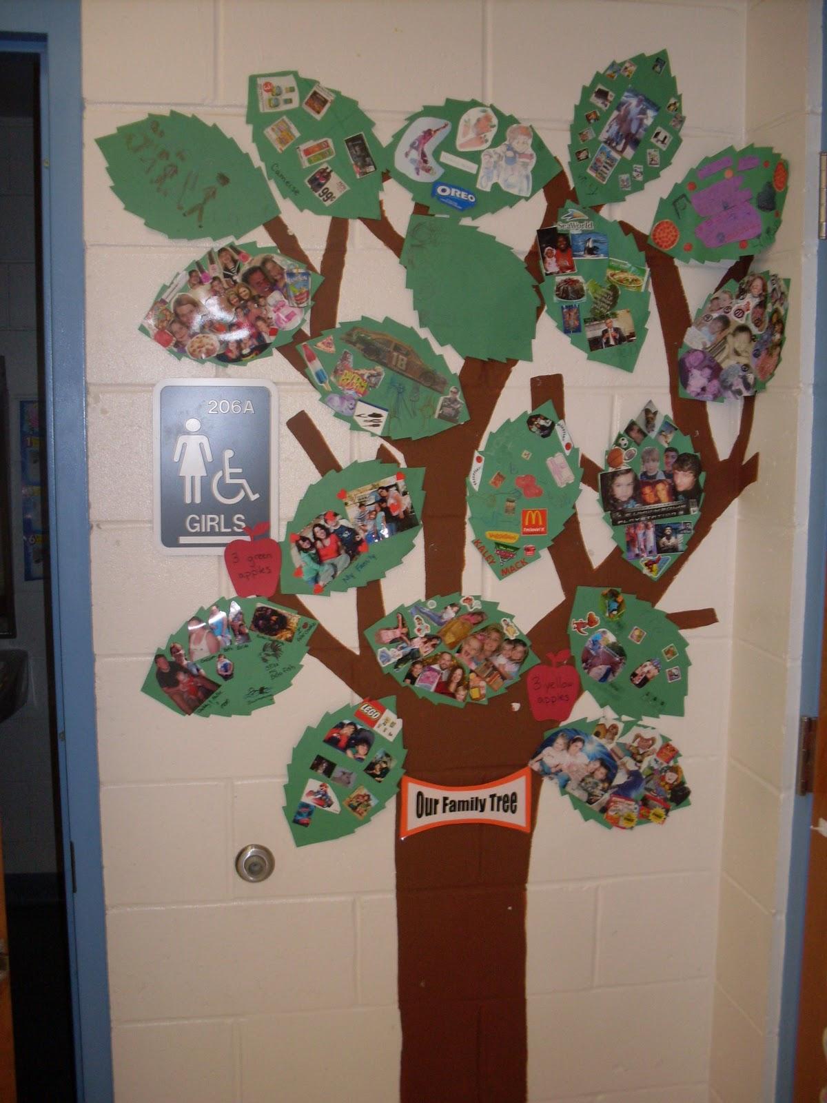 Kindergarten Days Open House