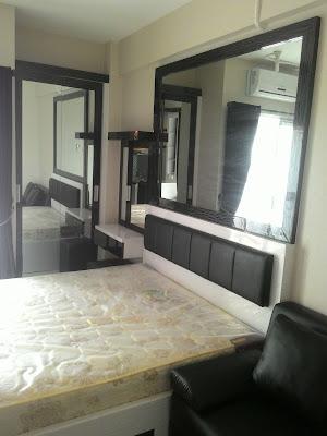 design-interior-modern