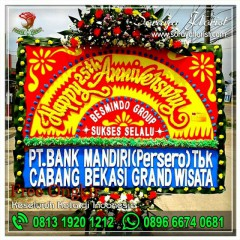 Toko Bunga di Tambun Selatan Bekasi