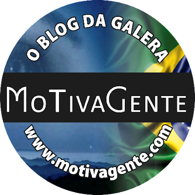 CLIQUE E ACESSE O BLOG MOTIVA GENTE (BELO JARDIM-PE)