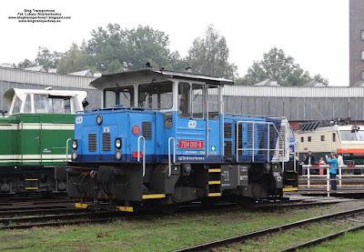 704 010-8, České dráhy