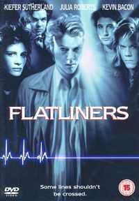 Flatliners 1990 Hindi Dual Audio Movie Download 300mb 480p BluRay