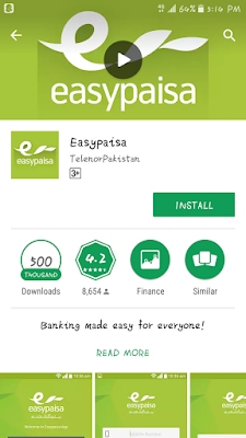 easy paisa account easypaisa retailer sign up easypaisa account online easypaisa retailer sign in easy paisa retailer easy-pay.in easypaisa retailer sign up easy pay sign up www.easypaisa online.com.pk www.easypaisa retailer easypaisa retailer sign in easy-pay.in easypaisa login id easypaisa sign up telenor easypaisa retailer easypay telenor telenor easypaisa account sign in www.easypaisa.com.pk login telenor easypaisa retailer easypaisa png easy pay account easy pay pakistan easypaisa online portal telenor easy paisa retailer retailer easy paisa easypaisa online portal easy pay telenor easypaisa portal easy pay sign up easypay.pk easy pay telenor telenor easy pay easypaisa portal telenor easypay www.online easypaisa.com.pk click paisa easypaisa bulk bill payment portal easypaisa retailor www.easypaisa.com www.easypaisa.com.pk easypaisa contact number easypaisa web integration online easypaisa.com.pk telenor easy paisa retailer easypaisa retailor www.online.easypaisa.com.pk jaein telenor easypay easypaisa online www.online.easypaisa.com.pk www.easypaisa.online.com.pk easy paisa online easypaisa sign up www.easypaisa online.com.pk easypaisa.com easypasia payments telenor easy paisa offer telenor easy paisa helpline easypaisa account online easypaisa online account easypaisa.com.pk telenor .com.pk easypaisa helpline for other network easypaisa telenor eazy pasa telenor png akhuwat branches www easypaisa com pk telenor easypaisa mobile account akhuwat logo telenor sign in account easypaisa account sign up easypisa www.telenor easypaisa.com.pk telenor easypaisa retailer easypaisa app for pc easypaisa weblogin