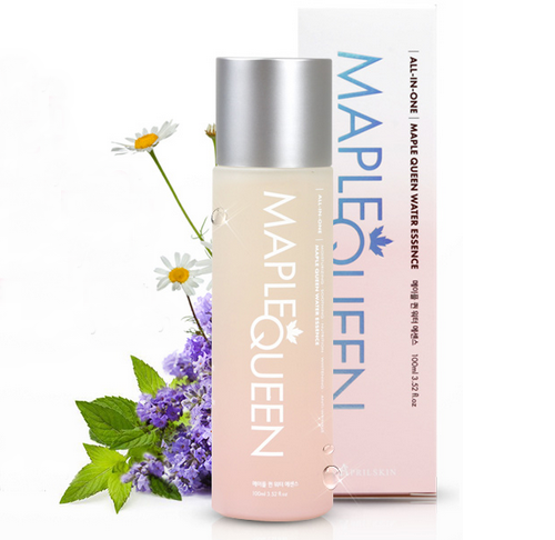 Maple Queen Water Essence